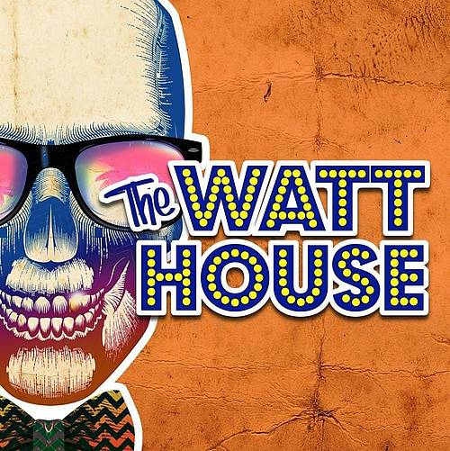 The Watt House