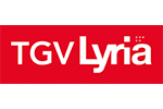 logo-TGV Lyria